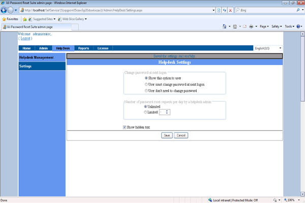 Jiji Help Desk Password Reset Web Based Password Reset