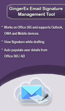 Get Office 365 Services Usage Details